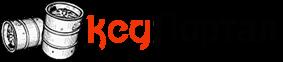 кегпортал лого