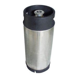 Кег 20 литров