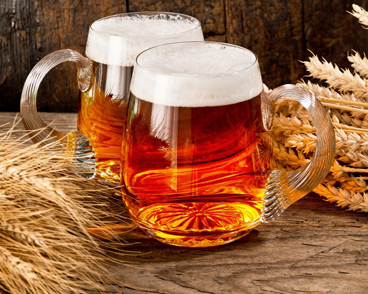 удивительные факты о пиве